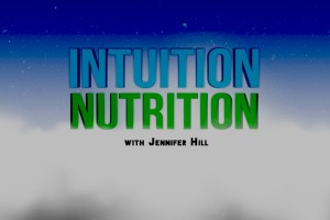 LOGOCARD-IntuitionNutrition
