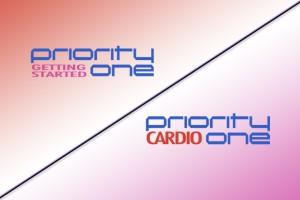 LOGOCARD-PriorityOne