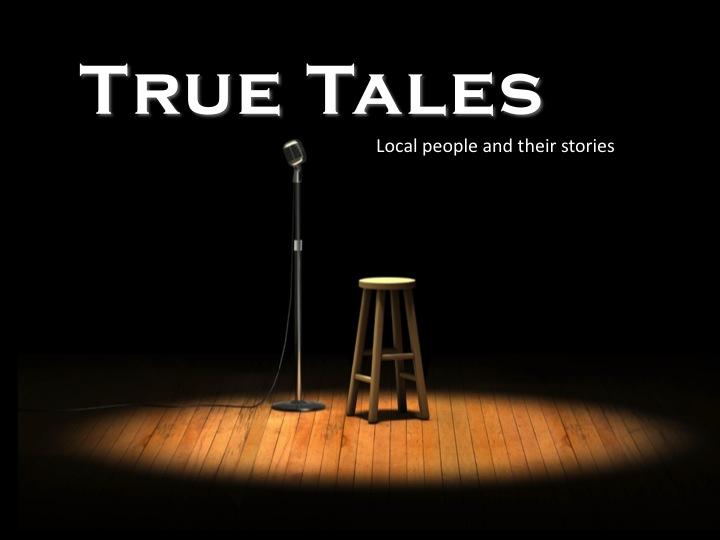 truetales