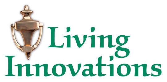 liv_inn_logo_composite_rgb