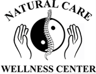 natural care wellness logo