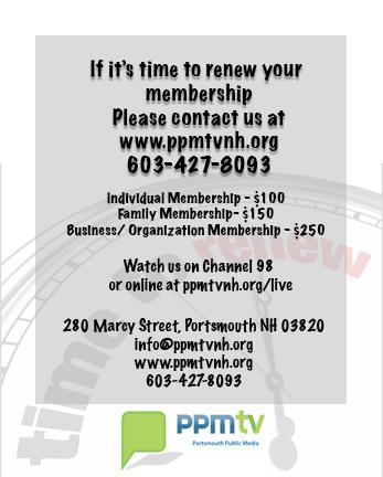 Membership Ad 661